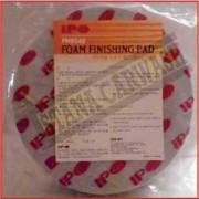ipo-polishing-foam