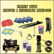 paket-MTH-103-012016