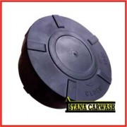 Filter-Kompresor-Angin-3-HP-dan-5,5-HP