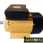 mesin penggerak dinamo-elektromotor-ikame-2-HP