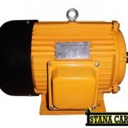 mesin penggerak dinamo-elektromotor-ikame-55-HP