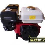 mesin-penggerak-engine-bensin-TG-160R