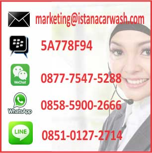 call-center-cuci-mobil-dot-net