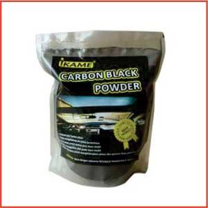 ikame-carbon-black-powder-kemasan-pouch