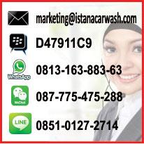 call-center-cuci-mobil-dot-net
