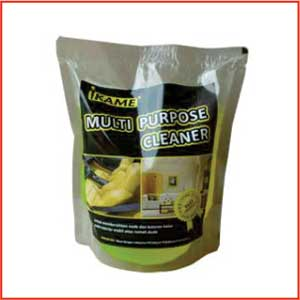 Multi Purpose Cleaner IKAME pouch | Istana Carwash